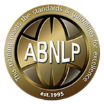Certificat ABNLP Tunisie, coaching academy, formation certifiante coaching tunisie, coaching icf tunisie, ita tunisie, nlpea tunisie, coaching professionnel tunisie, coaching rh tunisie, business coachin tunisie, life coaching tunisie