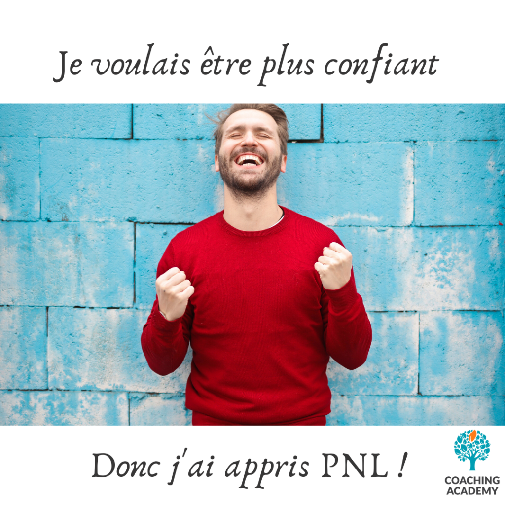 Formation coaching, PNL, Hypnose Tunisie - Coaching Academy