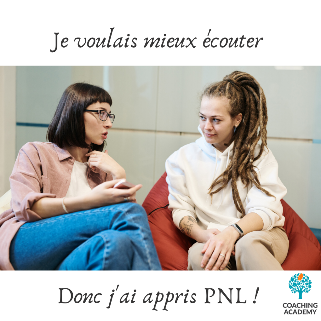 Coaching PNL Tunisie, formation coach pnl tunisie, training nlp coach tunisia, formation en ligne pnl tunisie, formation online pnl tunisie, formation à distance pnl tunisie, cabinet formation pnl tunisie, nlp tunisia - Coaching Academy Tunisia