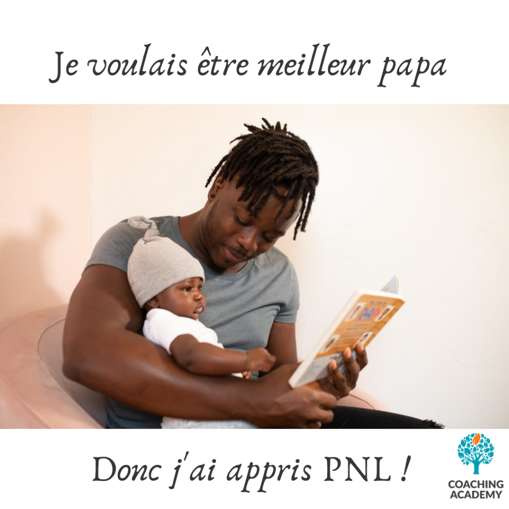 PNL/NLP Tunisie, formation pnl tunisie, formation coach pnl tunisie, formation en ligne pnl tunisie, formation à distance pnl tunisie, accompagnement pnl tunisie, programmation neuro linguistique tunisie, formateur pnl tunisie, coach pnl tunisie, coaching pnl tunisie, nlp training training - Coaching Acadmey Tunisie