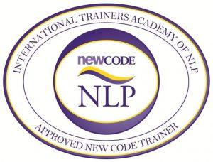 Certificat NLP New Code Tunisie, coaching academy, formation certifiante coaching tunisie, coaching icf tunisie, ita tunisie, nlpea tunisie, coaching professionnel tunisie, coaching rh tunisie, business coachin tunisie, life coaching tunisie