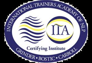 coaching academy, formation certifiante coaching ITA tunisie, coaching icf tunisie, ita tunisie, nlpea tunisie, coaching professionnel tunisie, coaching rh tunisie, business coaching tunisie, life coaching tunisie