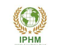 IPHM (1)