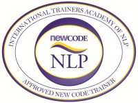 Certificat NLP New Code Tunisie, coaching academy, formation certifiante coaching tunisie, coaching icf tunisie, ita tunisie, nlpea tunisie, coaching professionnel tunisie, coaching rh tunisie, business coachin tunisie, life coaching tunisie