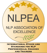 coaching academy,certificat NLPEA Tunisie, formation certifiante coaching tunisie, coaching icf tunisie, ita tunisie, nlpea tunisie, coaching professionnel tunisie, coaching rh tunisie, business coachin tunisie, life coaching tunisie