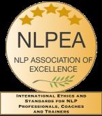 NLPEA Logo 2019